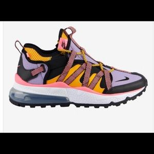 Nike Air Max 270 Bowfin - Men's 9.5
